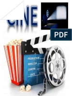 cine2