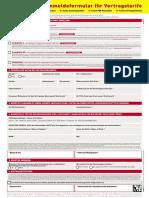 yesss-Vertragsanmeldung.pdf