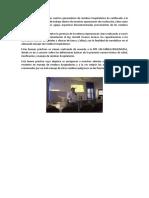 Presentacion Capacitacion Centros de Salud
