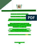 1. Plan Control Concurrente - puémape-HITOS.docx