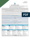 Adani Power Prospectus