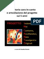 Repertorio-coro-In-canto.pdf