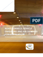 Vehicle-Emissions-and-Air-Demand-for-Ventilation-2019.pdf
