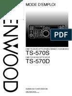 TS-570.pdf