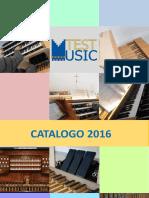 TESTMUSIC_catalogo2016