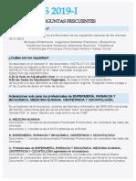 Diptico Pf 20191
