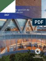 1.+INFORME+DE+GESTION+AÑO+2017+FSFB (1)
