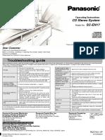 panasonic-sa-en17-manual-de-usuario.pdf
