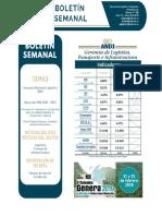Encuesta Logistica 2018.pdf