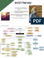 MAPA CONCEPTUAL DERECHO A LA CIUDAD (1).pdf