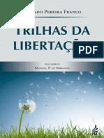 Trilhas da Libertação.pdf