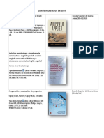 libros de ingeniería