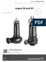 Grundfosliterature-145372.pdf