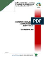 MEMORIA DE CALCULO IE-02.docx
