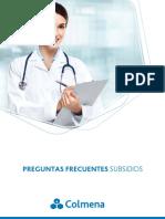 00000COMO TRAMITAR LM.pdf