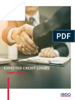 Expected-Credit-Losses-Simplified-A-BDO-India-Publication-2017.pdf