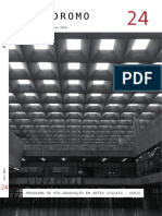 15426-52600-1-PB.pdf