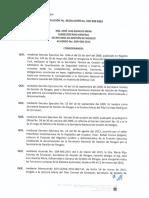 10. Manual de Procedimiento de Gestión de Mantenimiento de Bienes Muebles e Inmuebles
