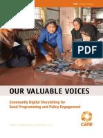 CARE_Vietnam_Our-Valuable-Voices_Community-Digital-sgtu.pdf