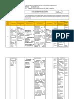 p.u.d.aplicaciones Ofimáticas Locales y en Línea-3