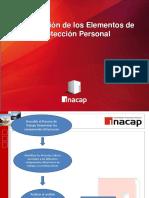 14.11_clasificacion de Un Epp