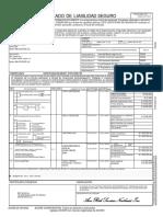 CDM Smith Inc. - Proposal-convertido.en.Es