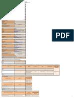 17d08 Informe Preliminar Conocoto