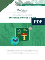 MAP Bacterias Hongos y Virus2