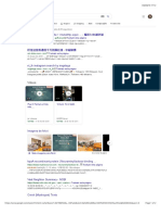 Fvkvt - Pesquisa Google