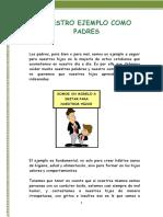 2-Nuestro-Ejemplo-Como-Padres-Y-Valores.pdf