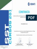 Constancia Lesiones Por Movimientos Repetitivos (1)