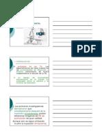 Fluoroscopia Digital - Presentación