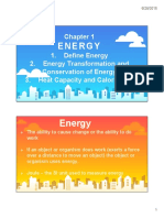 001 Types or Forms of Energy(1)(1)