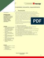 Guía_ABPro Unidad 1