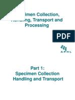 TB_Specimen_Collection_thru_Processing_TrainerNotes.pdf