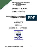 128043023-Farmacologia-i-Francisco-Guaman.pdf