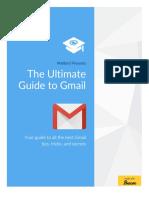 Gmail-Guide.pdf