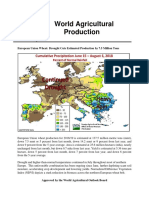 production.pdf
