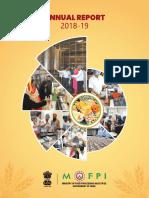 Mofpi_annual_report_2018-19.pdf