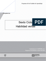 habilidad_verbal.pdf