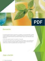 alergias-en-la-piel.pdf