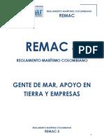 REMAC 3 _ GENTE DE MAR_APOYO EN TIERRA _ EMPRESAS.pdf