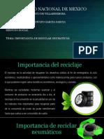 Importancia de reciclar neumáticos [Autoguardado].pptx