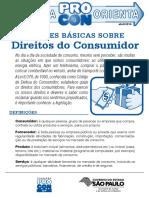 NocoesBasicassobreDireitosdoConsumidor42016