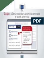 google_AdSense_en (1).pdf