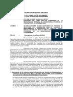 informe seace chuquibamba