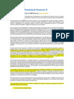 La Dirección del Portafolio de Proyectos TI.docx