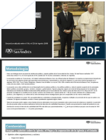 11. Iglesia y estado asunto separado Informe Agosto 2018.pptx