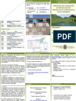 Flyer curso RS MINERVE.pdf