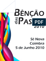 bençãopastas_print_A5